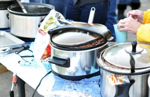 Gallery: Chili Cook-off