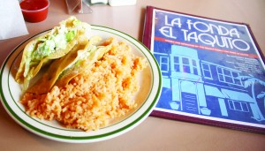 A Tasty Trio: Hidden Mexican Restaurants Around KC