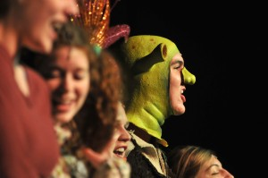 Gallery: Shrek the Musical