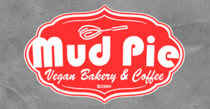 'Mud Pie' Makes An Impression