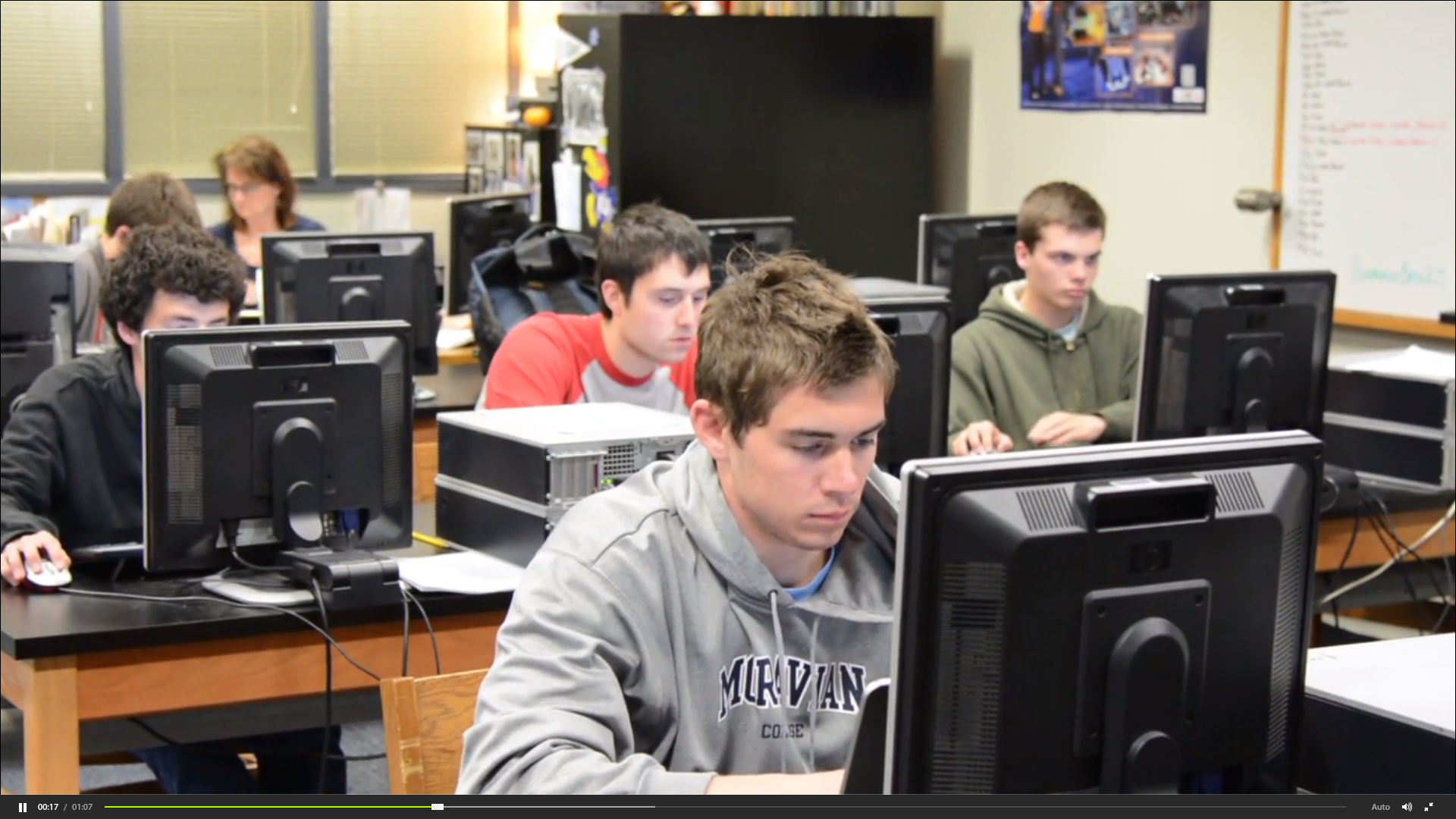 Computer Classes Learn Java Programming