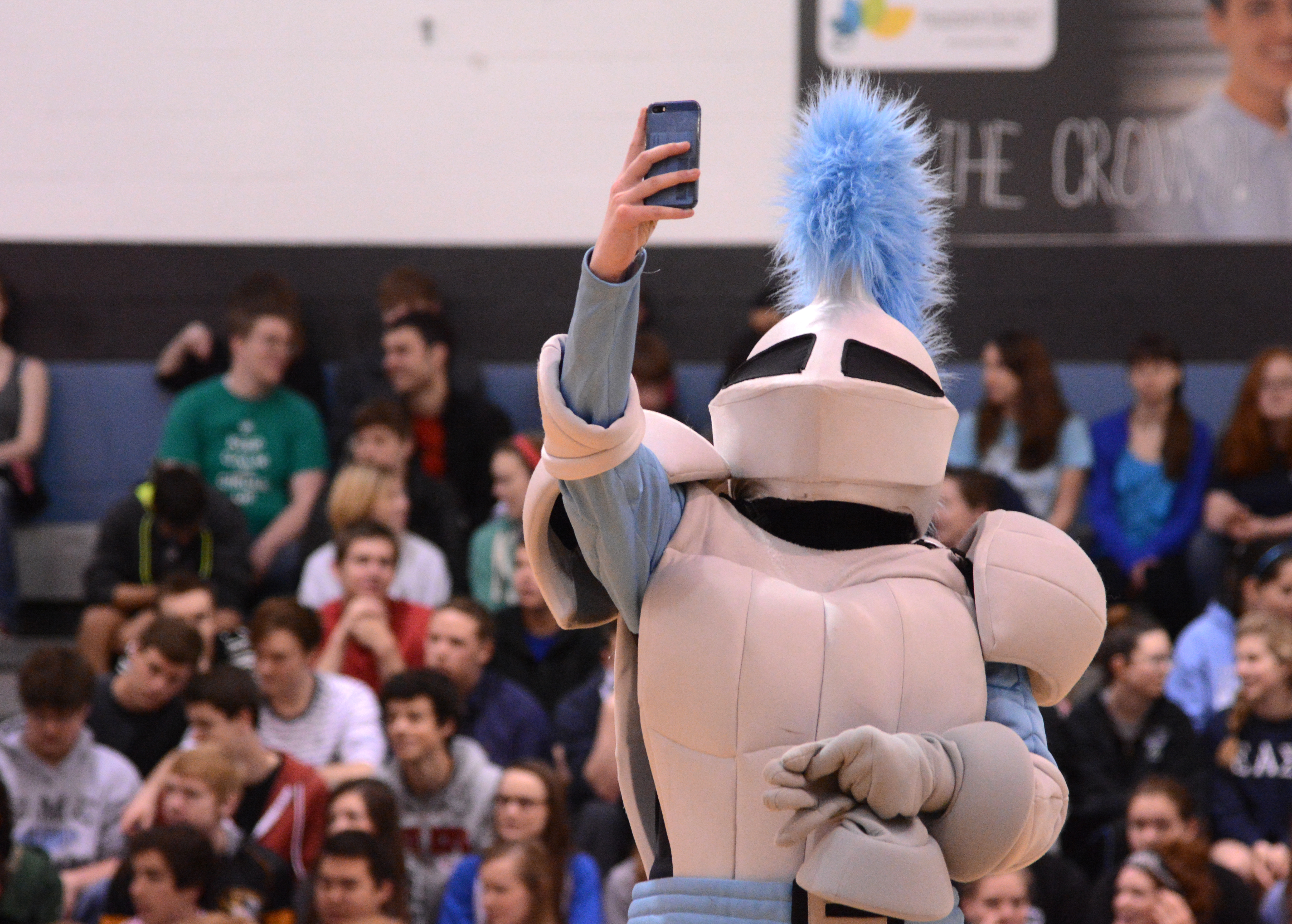 Podcast: Lancers' Favorite Parts of the School Year
