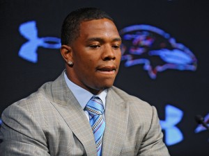 Why You Should Care: Ray Rice