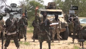 Why You Should Care: Boko Haram