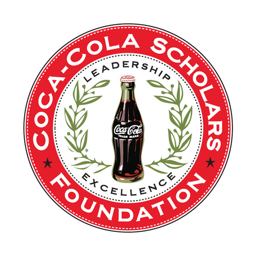 Coca-Cola-Scholars-Program
