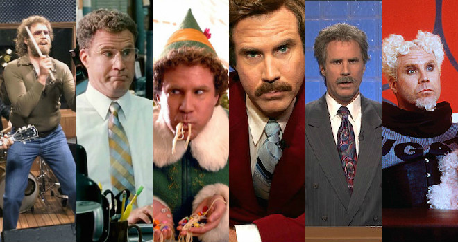 will-ferrell-funniest