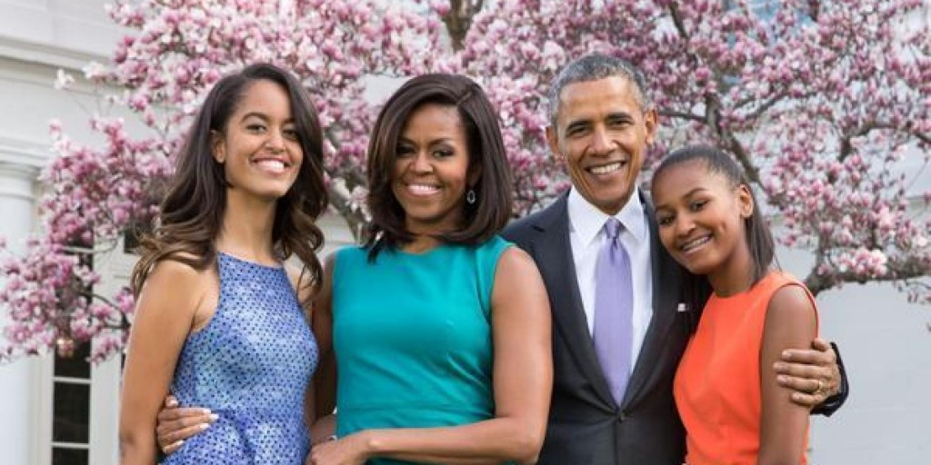 o-MICHELLE-OBAMA-EASTER-facebook