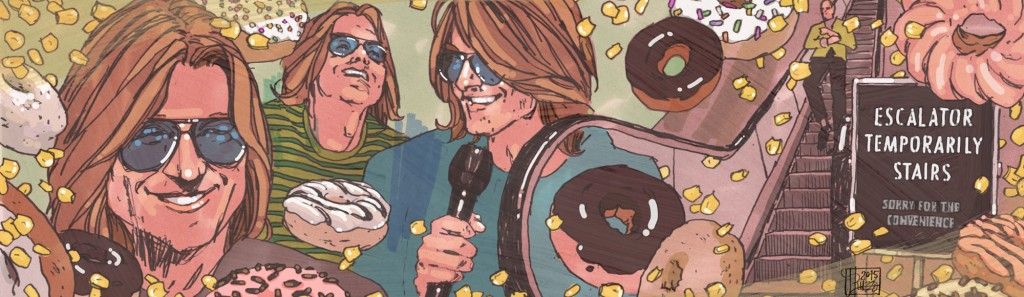 the-comedy-community-talks-about-the-legacy-of-mitch-hedberg-1427665844-crop_lede