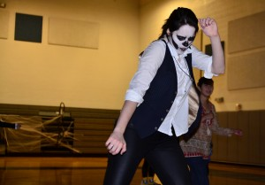 Gallery: Coalition Dance Marathon