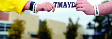 Tell Me About TMAYD