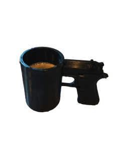 coffe cup tommy