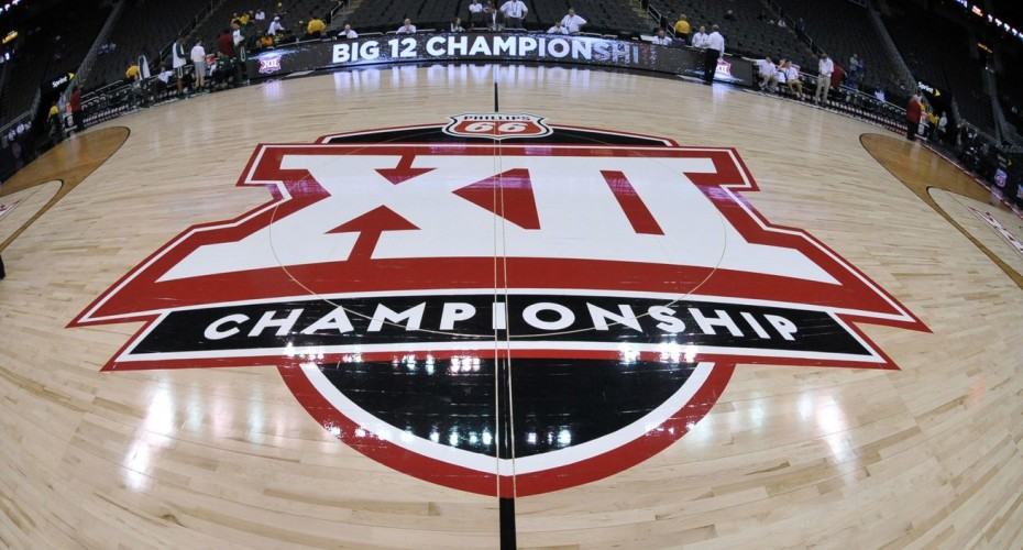 What to Watch For in the 2016 Big 12 Tournament