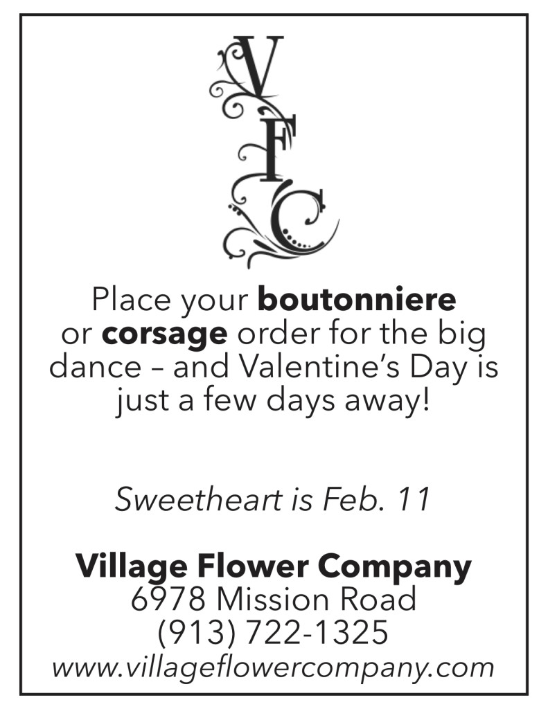 Village Flower Company