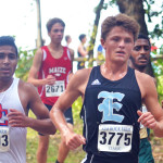 Gallery: Rim Rock Cross Country Meet