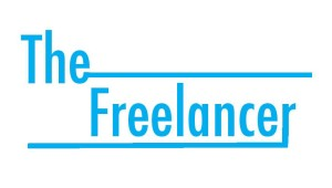 Eastipedia: Freelancer