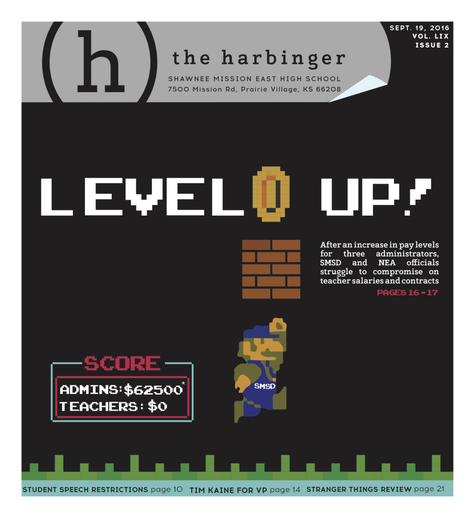 page1cover-copy