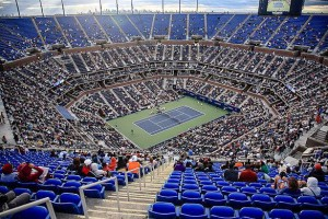 U.S. Open Review