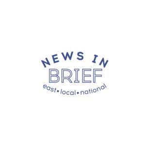 News Briefs Issue 12