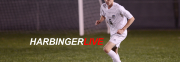 Live Broadcast: Varsity Boys' Soccer vs. Leavenworth