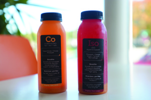 Simply Delicious: Simple Science Juices Review