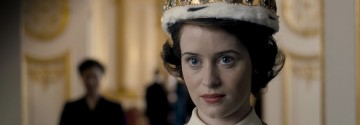 The Crown Review