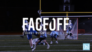 Face-off: A New Beginning | Episode 1