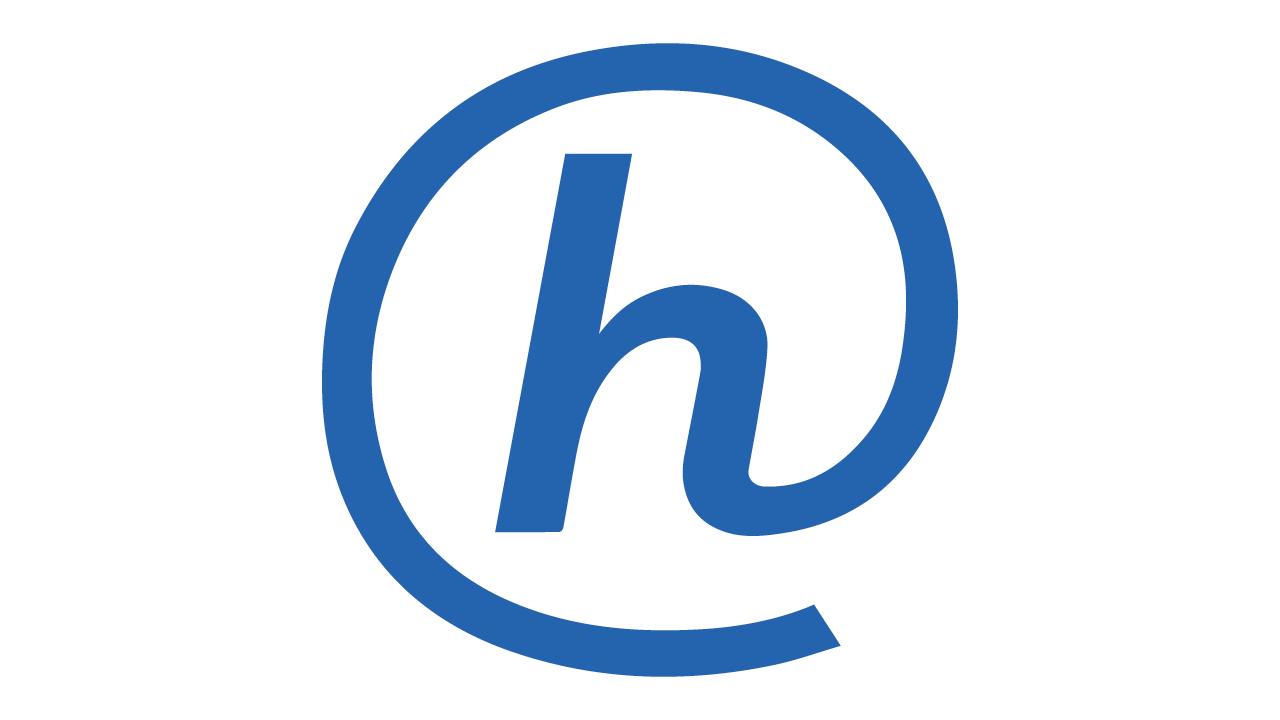 The Harbinger Online