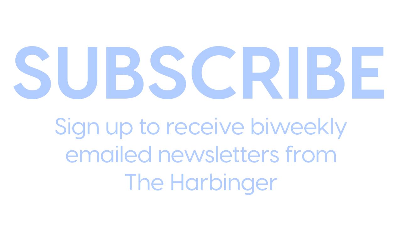 Hidden Juul | The Harbinger Online