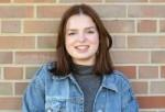 Sarah Golder
